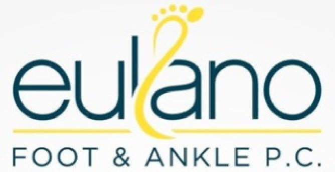 Eulano Foot & Ankle PC